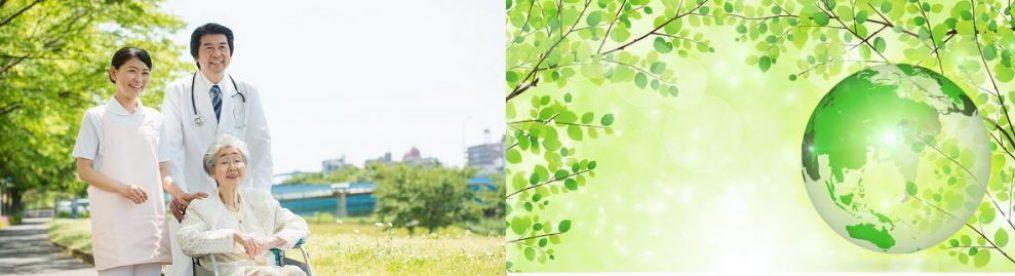 【お得】 ISSEY パンツ PLISSE / 色:黒系 サイズ:2(M位) オムプリッセイッセイミヤケ HOMME MIYAKE メンズ-パンツ・ボトムス